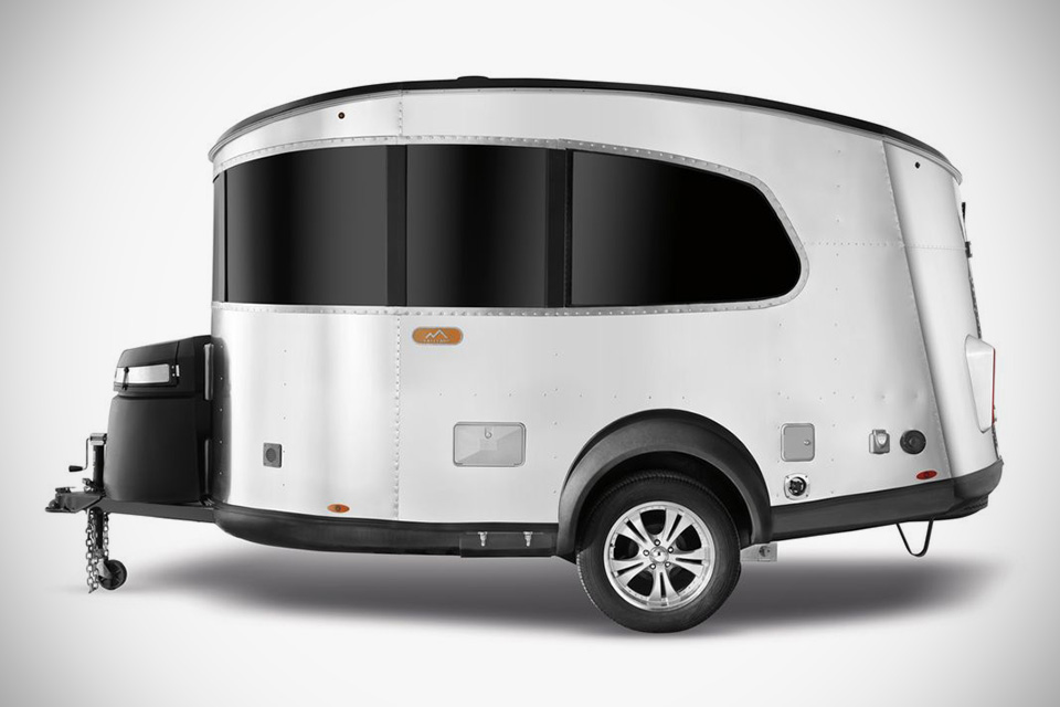 Model In This Video Series, We Will Explain The Many Howtos Of Airstream Living From Fulltime RVing  This Weeks Topic Is
