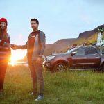 Faroe Islands Got Google's Attention, Gets Into Street View Loan Program