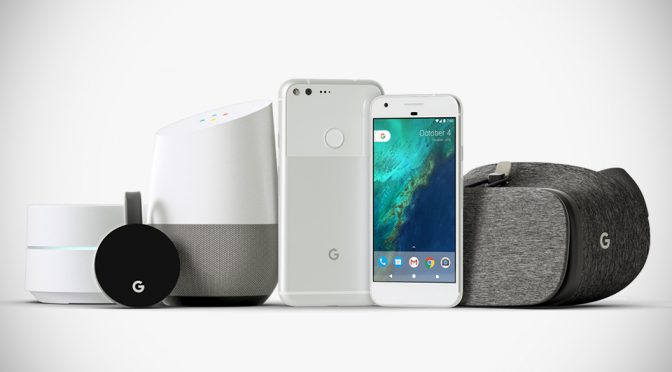 Here Are Some Drool Worthy Gadgets Made By Google