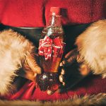Coca-Cola's X'mas Edition Bottles Have A Secret That Makes Them Gift-worthy