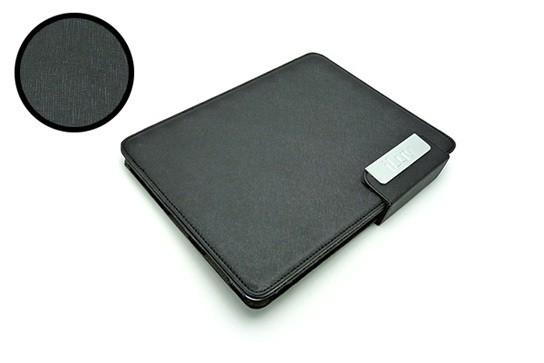 iLuv foldable iPad leather case 544px