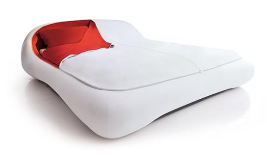 Florida Furniture Zip Bed 544px