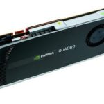 NVIDIA Quadro 4000 graphics card for Mac Pro later this month