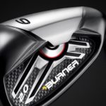 burning desires: TaylorMade Burner 2.0 Irons
