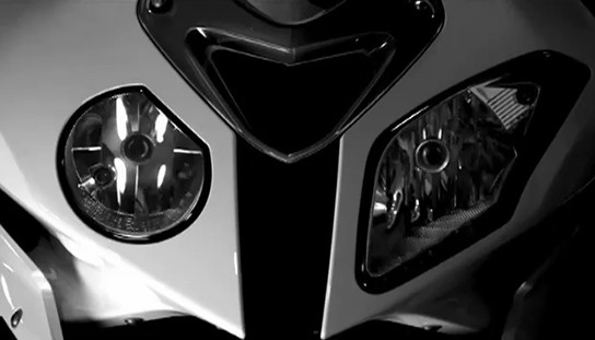 BMW ad screenshot 544px