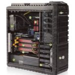 2010 Digital Life snazzy Dream PC cost $10,000