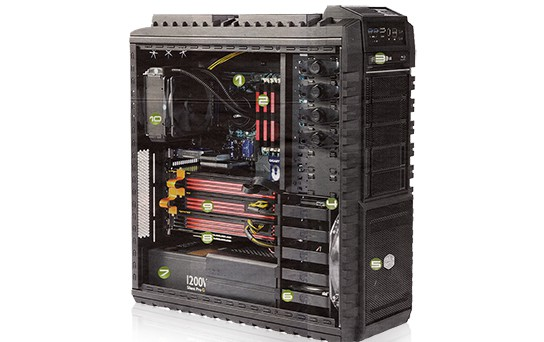DL Dream PC 544px