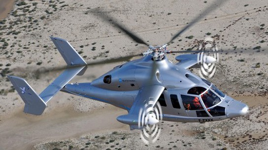 Eurocopter X3 img1 544px