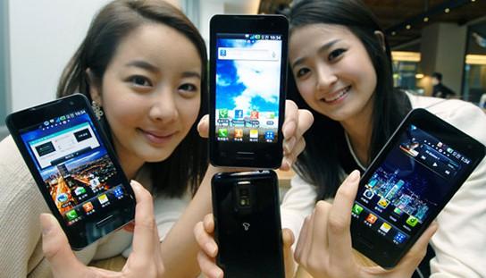 LG Optimus 2X img1 544px