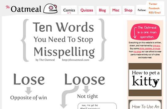 The Oatmeal screenshot 544px