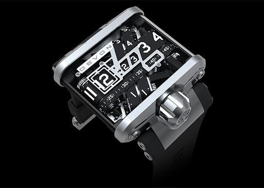 Devon Watch Tread 1 img1 544px