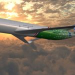 ever thought of what you will be flying come 2025?