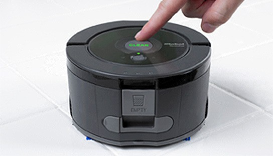 iRobot Scooba 230 img1 544px