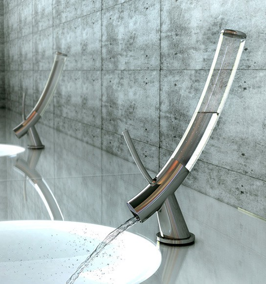 1-Liter Limited Faucet main 544x580px