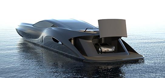 Gray Design SC166 main 544x258px