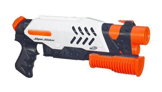 Nerf Super Soaker Scatter Blast 544x311px