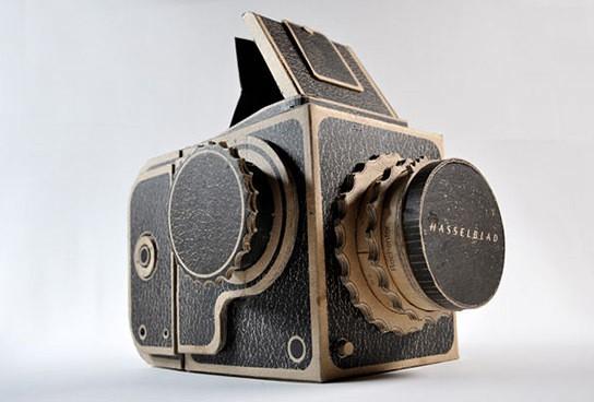 Kelly Angood Hasselblad pinhole camera 544x368px