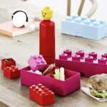 LEGO Lunchbox 8 lets you lunch in (LEGO) style