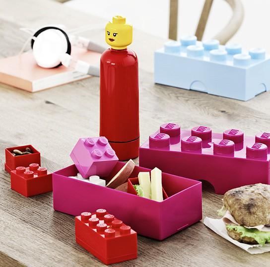 Plast Team LEGO Lunchbox 8 544x538px