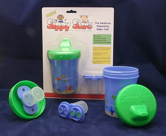 Sippy Sure main 544x448px