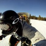 must watch: homemade Jetpack with skis