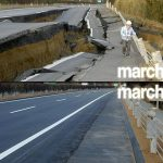 Japanese repaired Great Kanto Highway in just six days