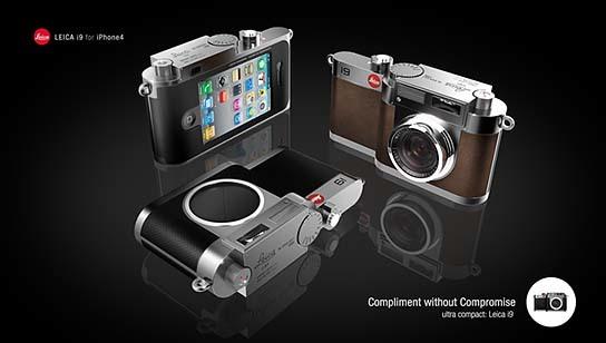 Leica i9 Concept 544x308px