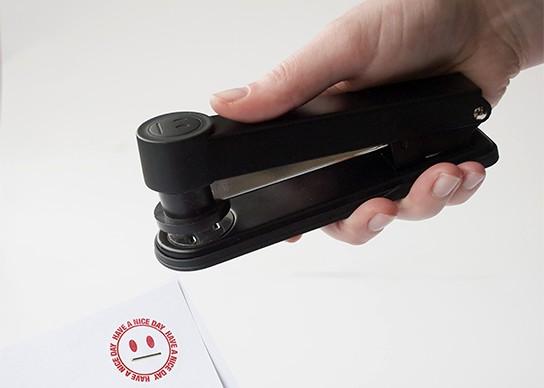 SUCK UK Stampler 544x388px