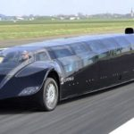 Superbus is now a prototype but will it see production?