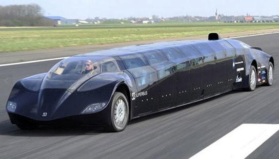 Superbus 544x311px