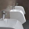 TANDEM Urinal-Sink by Kaspars Jursons 544x688px