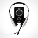 Astro A30 – one headphone that cover all gaming platforms