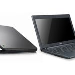 finally, Acer and Samsung Chromebooks to debut this June