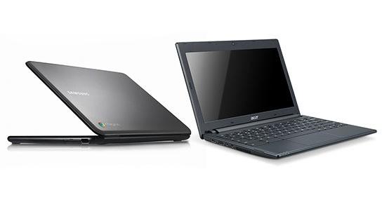 Google Chromebooks 544x288px