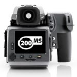 Hasselblad monster 200 megapixel camera is finally available
