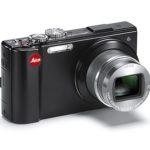 Leica V-Lux 30, 15.1 megapixels digital camera [photos]