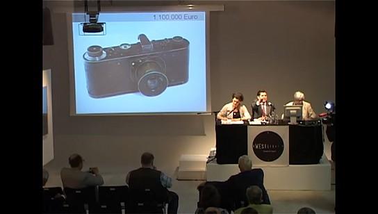 Leica o series 544x308px