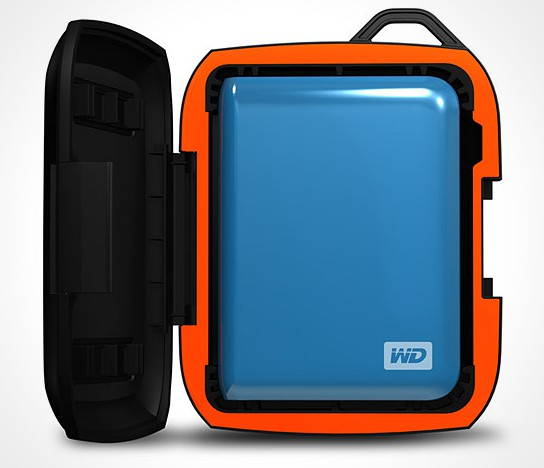 WD Nomad 544x468px