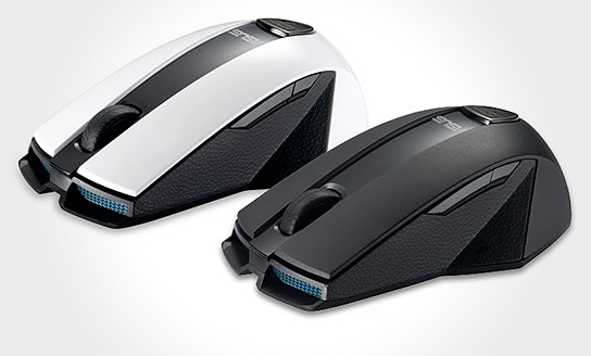 Asus WX-Lamborghini Wireless Mouse 544x328px