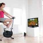 BigBen Interactive's CyberBike now comes with resistance