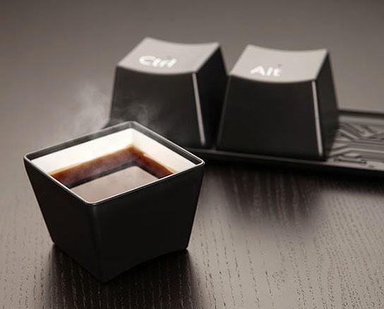 Ctrl-Alt-Delete Cup Set 544x348px