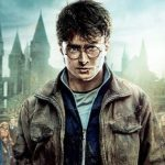 Harry Potter eBooks To Be Available Soon Thru Pottermore