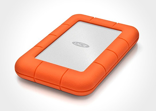 LaCie Rugged Mini 544x388px