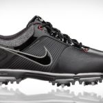 Nike Lunar Control Golf Shoes get Limited Edition