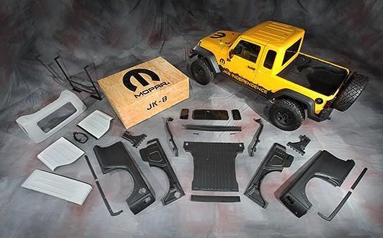 Mopar JK-9 Independence Kit 544x338px