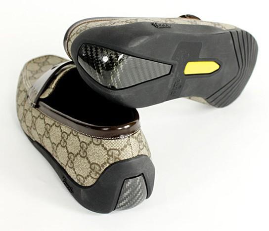 Gucci Mocassin 544x498px