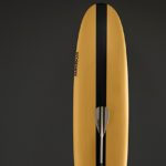 Limited Edition James Perse Yosemite Paddle Board