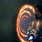 video: Portal: No Escape (Live Action Short Film)