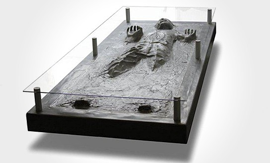 R9 Carbon Freeze Coffee Table 544x338px