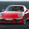 2012 Porsche 911 Carrera 900x600px